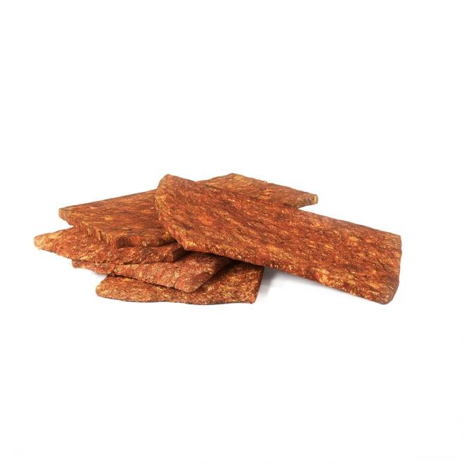 Purenatural Naudan Lihalastu 150 g