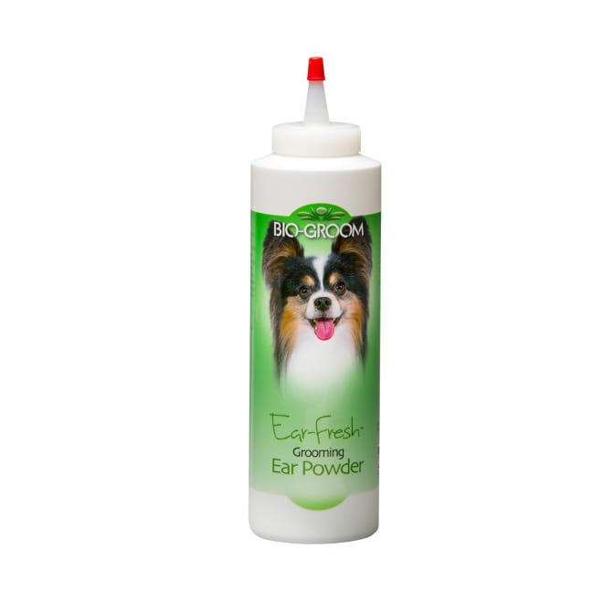 Bio-Groom Ear Fresh Powder