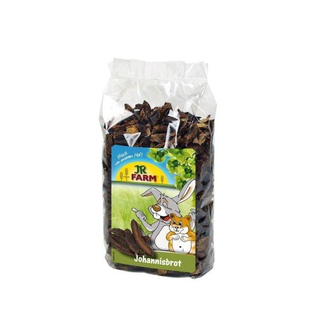 Jr Farm johanneksenleipäpuu, 200 g