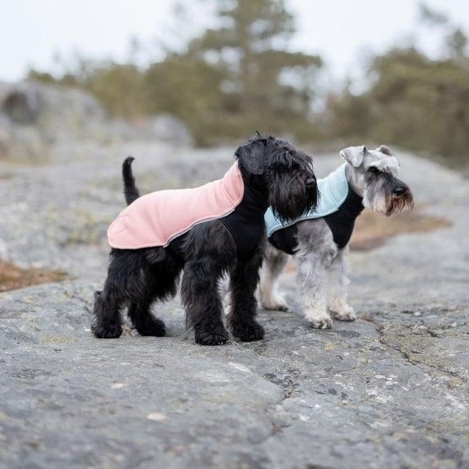 Koiran paita Feel Active Salla persikka