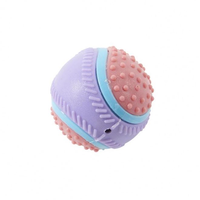 Koiran lelu Buster Sensory Ball