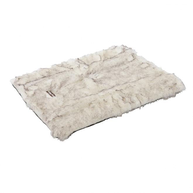 Peti Happy-House Snow White Blanket