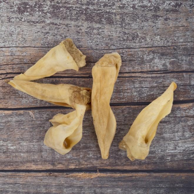 Eat Rustic Lampaankorva 100g