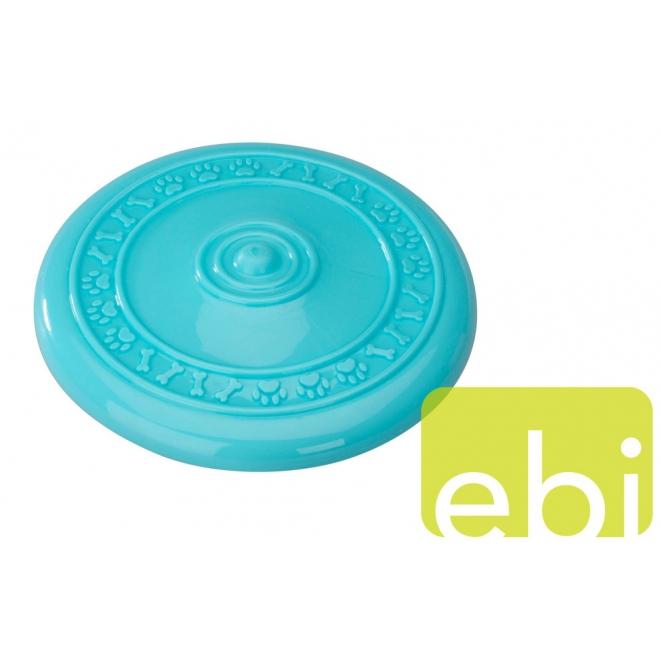 Kumifrisbee EBI Mint Flavour