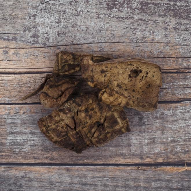 Eat Rustic Naudankeuhko 300g