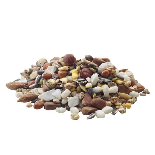 Versele-Laga Nature Snack Nutties 85 g