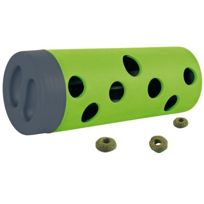 Aktivointilelu Trixie Snack Roll Plastic