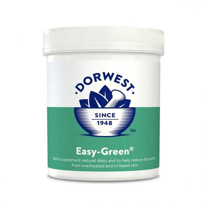 Dorwest Herbs Easy-Green 250 g