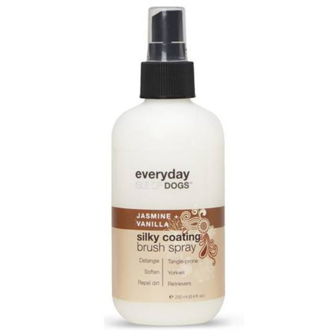 IOD Everyday Silky Coating Spray, 250 ml