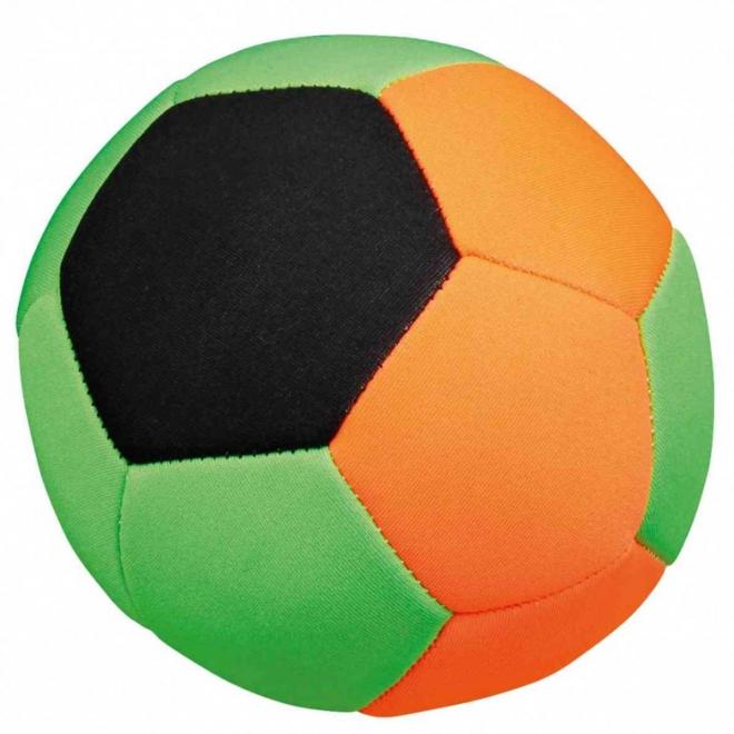 Kelluva pallo Trixie 11 cm