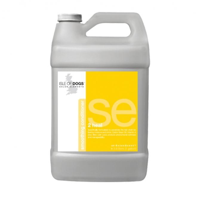 IOD Salon Elements 2 Heal Conditioner 3,8 l