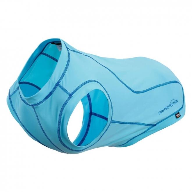 Rukka Chilly koiran UV-paita