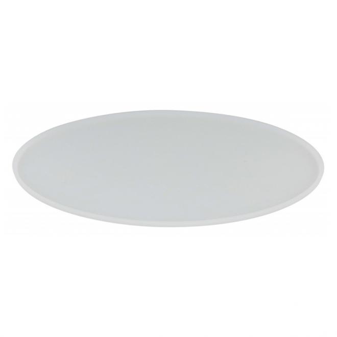 Ruokakupin alusta Trixie Silicon, ø 40cm