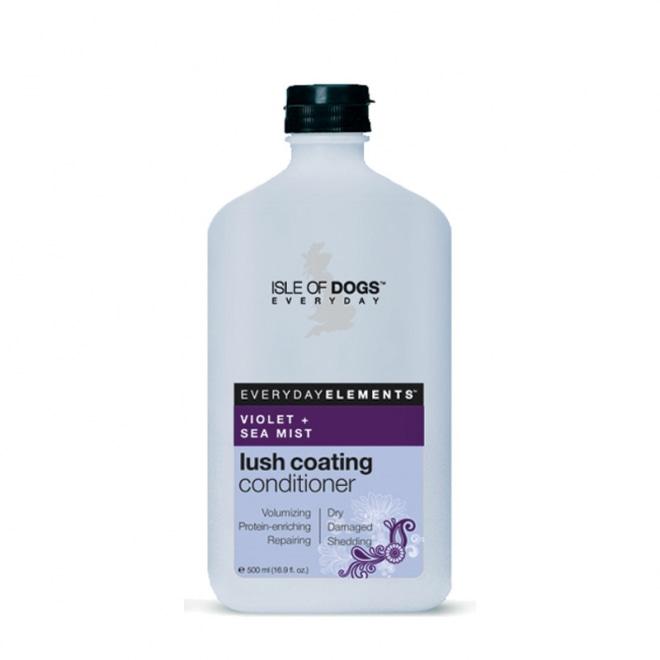 IOD Everyday Lush Coating conditioner 500 ml