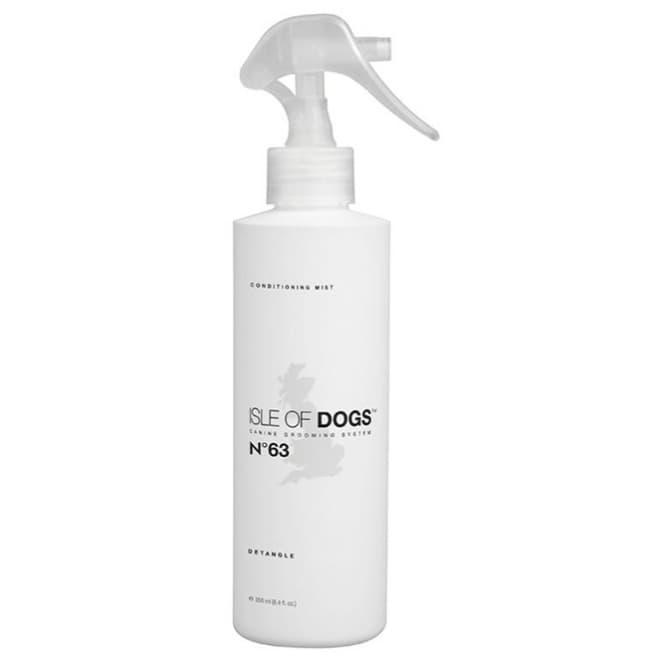 IOD N63 Detangle Conditioning Mist, 250 ml