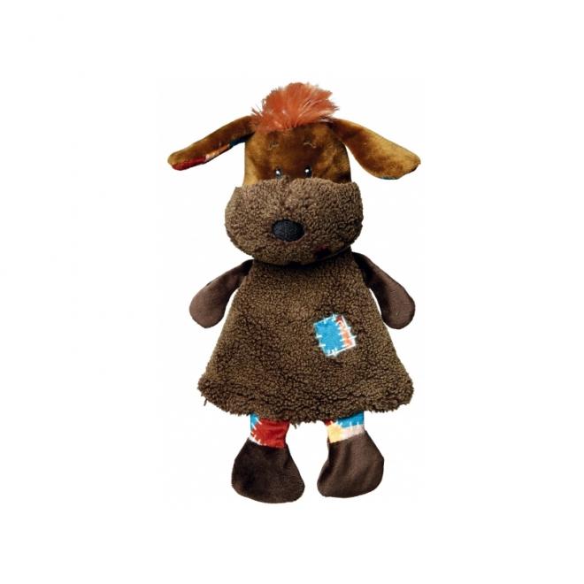 Pehmolelu Trixie Koira 28 cm