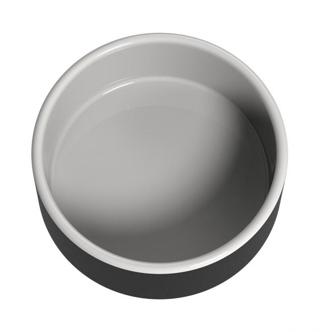 HPP Soak-to-Cool vesikuppi, musta