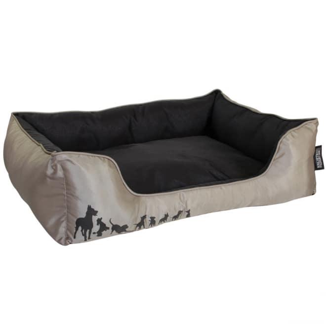 Peti Happy-House Dog Lifestyle