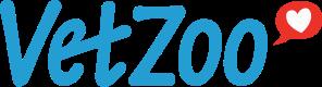 Handle på VetZoo