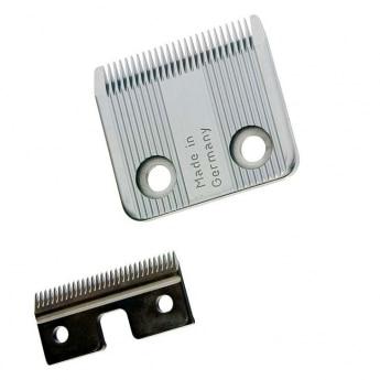 Moser Rex Blade Fine 0,7-3 mm
