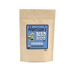 Harrison's Bird Bread Mix Original