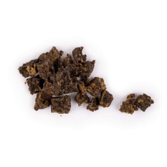 Eat Rustic Kanin Belønningsbiter 100 g