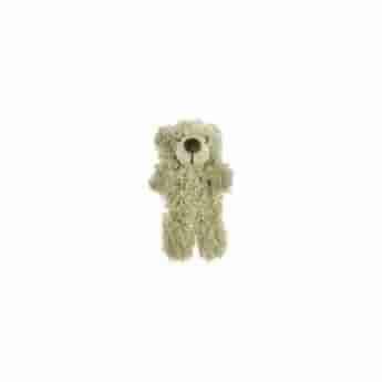 Aroma Dog Calming Buddy Flattie Grønn 15 cm