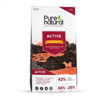 Purenatural Active (12 kg)