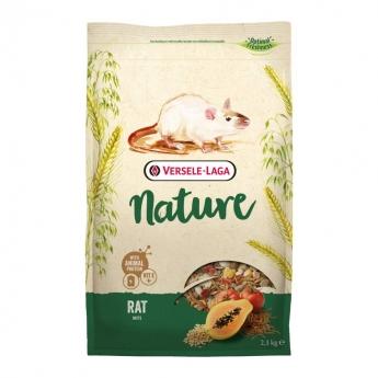 Versele-Laga Nature Rat 2,3 kg