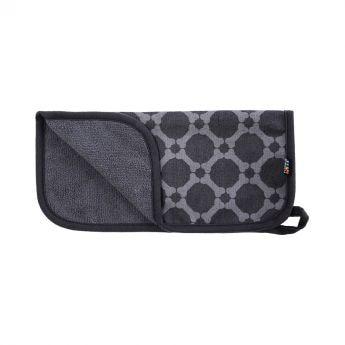 Rukka Micro potehåndkle 2-pakning