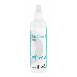 TrizChlor4 Spray