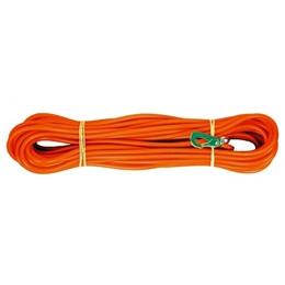 Sporline Orange