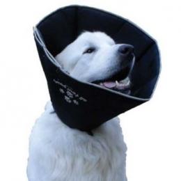 Comfy Cone Beskyttelseskrage