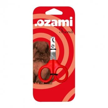 Ozami Klosaks Smådyr