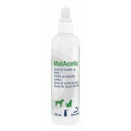 Balsam Spray MalAcetic 230ml
