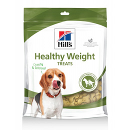 Hill's Healthy Weight hundesnop