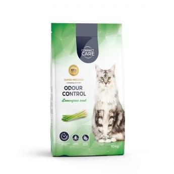 Compact Care Odour Control