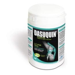Dasuquin store hunder, > 25 kg
