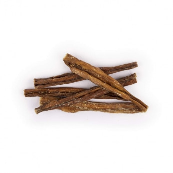 Eat Rustic Lammemuskel 100 g