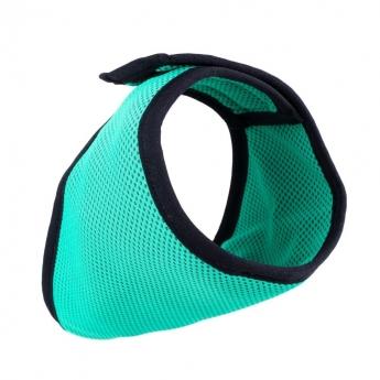 Feel Active Kylscarf