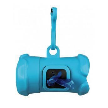 Trixie Hundepose Dispenser Plastbenform