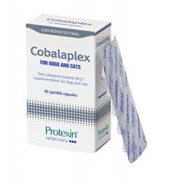 Cobalaplex