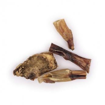 Eat Rustic Endebiter av Tyggestenger 130 g