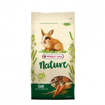 Versele-Laga Nature Kanin (700 g)