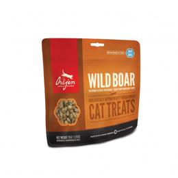Orijen Cat Wild Boar 35g