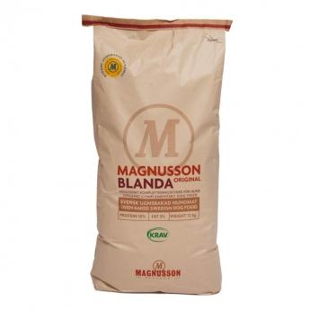 Magnussons Original Blanda 12 kg