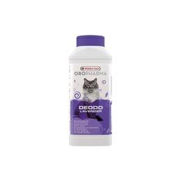 Vl Oropharma Deodo Lavendel Kattlådeströ 750 G