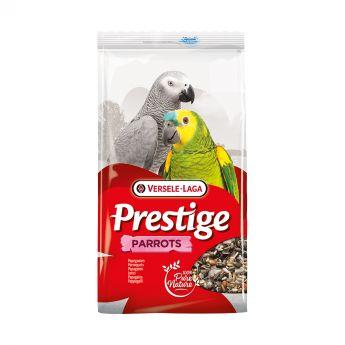 Prestige Papegøyeblanding