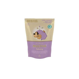 Multiva® Calming (Katt/liten hund)