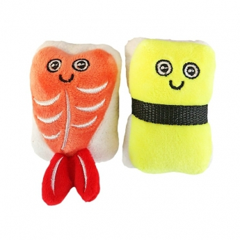 R2PPet MadCat Sushi Snacks 2-pack